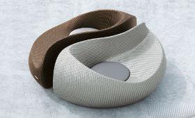 Ортопедические свойства ротанговой мебели
