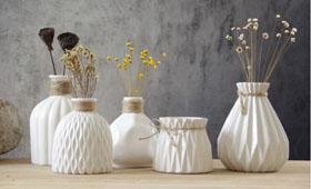 Новая коллекция керамики Алхимия