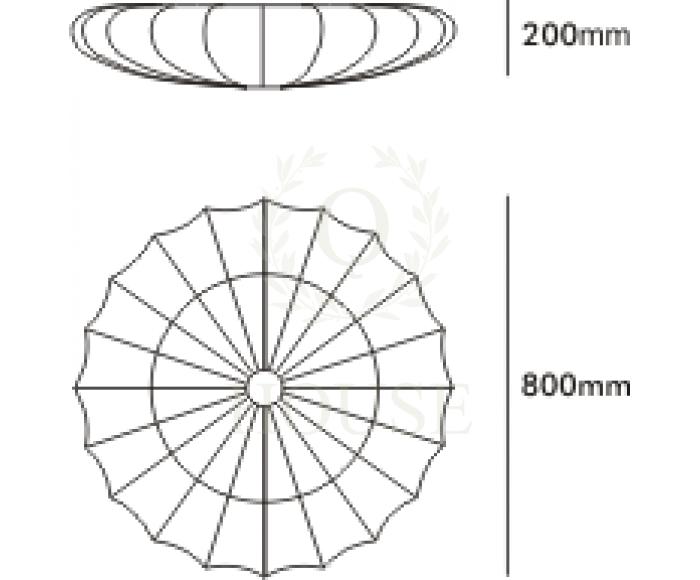 Муза LED