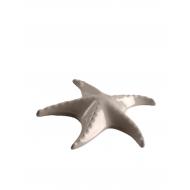 Статуетка Звездочка большая, Дары моря