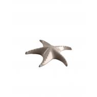 Статуетка Звездочка, Дары моря