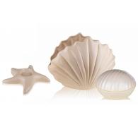Декоративный набор морской
