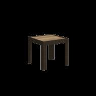 Обеденный столик из ротанга, Accent