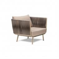 Кресло из ротанга, Eden