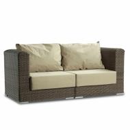 Комплект мебели двухместный, Kombo
