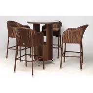 Барный комплект мебели, Bar