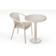 Комплект ротанговой мебели, Baisik