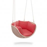 Подвесной кресло-качела невада, Newada