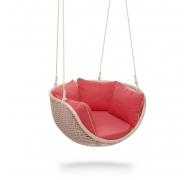 Підвісна крісло-гойдалки невада