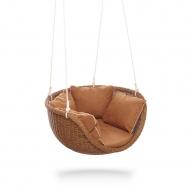 Подвесное кресло-качела невада-м, Newada