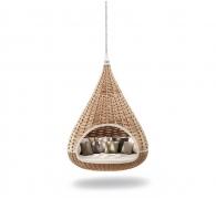 Підвісний лаунж-диван інжир