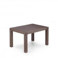Плетеный стол из ротанга, Arizona