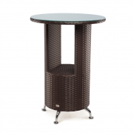 Барный стол, Bar