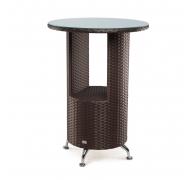 Барний стіл