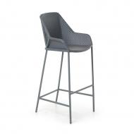 Кресло из ротанга, Briz