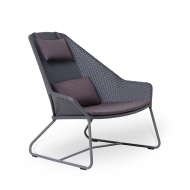 Кресло, Briz