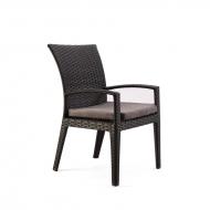 Кресло из ротанга, California
