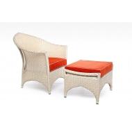 Комплект мебели, Marokko