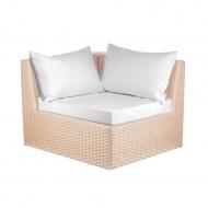 Угловой элемент дивана, Oasis