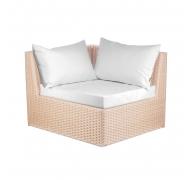 Угловой элемент дивана