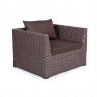 Кресло, Oasis