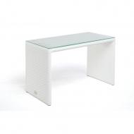 Ротанговый журнальный стол, Origami