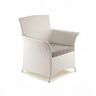 Плетеное кресло из ротанга, Patio