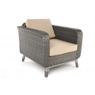 Кресло из ротанга, Tennessi