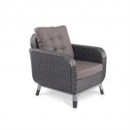 Кресло, Tennessi