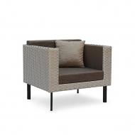 Кресло, Tetris