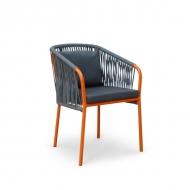 Кресло, Tvist