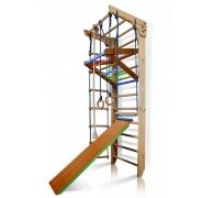 Спортивный уголок «Kinder/Bambino 3-240»