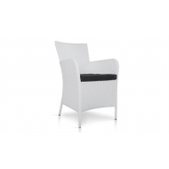 Кресло, Ibiza