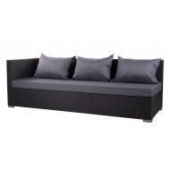 Угловой элемент модульного дивана, Kapri