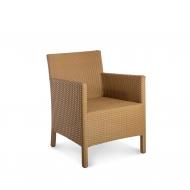 Кресло из ротанга, Kipr