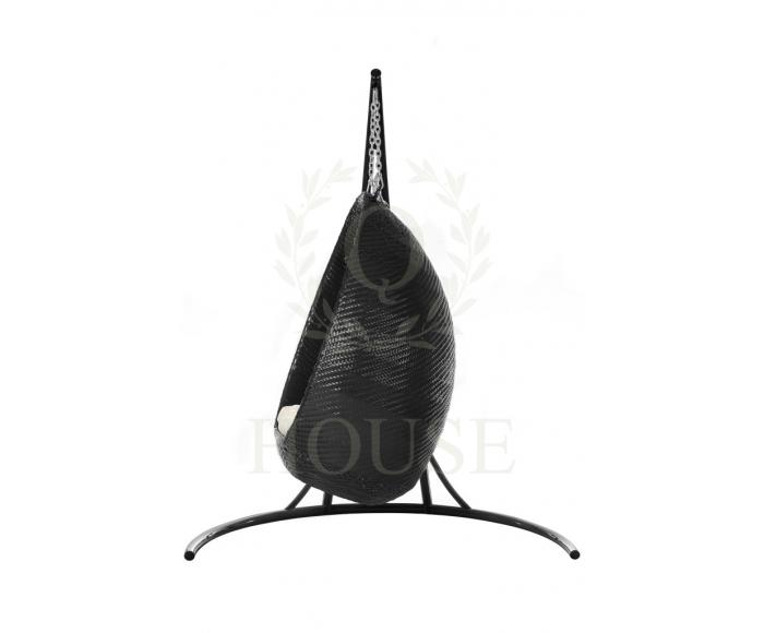 Підвісне Крісло-Гойдалка