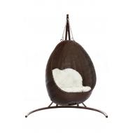 Кокон з ротангу Fidgi, Kokon