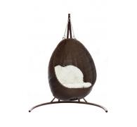Кокон з ротангу Fidgi