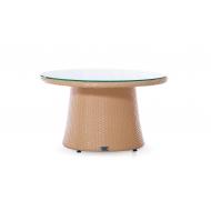 Журнальный ротанговый столик, Rikitea