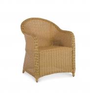 Кресло из ротанга, Sevilia