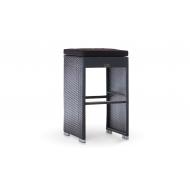 Барный стул, Shervud